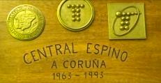 Espino 63-93