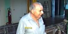 Mahía