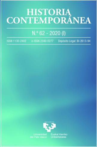 PortadaRevistaHCNum62