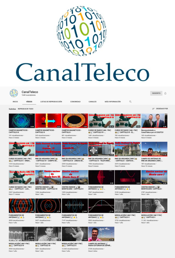 Canal Teleco