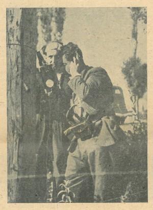Mundo Telefónico, nº7, p. 4