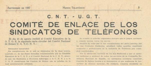 MundoTfco7-sept1937-p3-CabArticulo