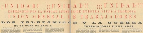 MundoTfco7-sept1937-p4y5-CabArticulo