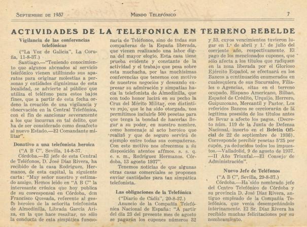 MundoTfco7-sept1937-p7-CabArticulo