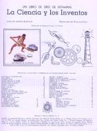 La Ciencia y los Inventos 1960. Indice