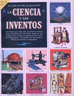 La Ciencia y los Inventos 1960