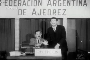 Imagen Nodo 201B 11 noviembre 1946