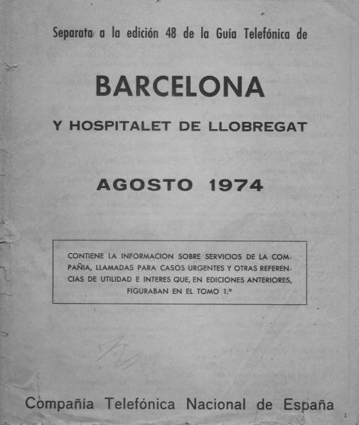 Supl Barna 1974 1