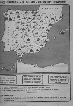 Supl Barna 1974 3
