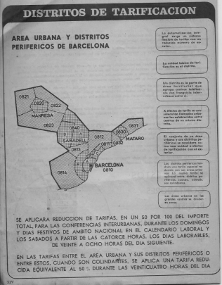 Supl Barna 1974 4