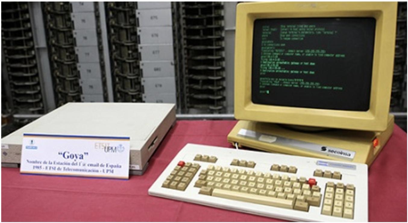 (Foto http://biotech-spain.com/es/articles/la-universidad-polit-cnica-de-madrid-pionera-en-la-introducci-n-de-internet-en-espa-a/ )