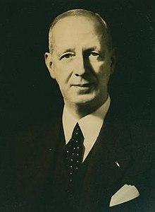 Sosthenes Behn. Fuente Wikipedia