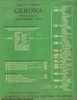1969 Girona