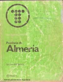 1985 Almería