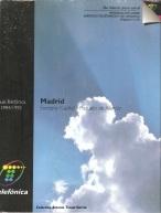1994 Madrid Provincia