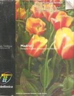 1997 Madrid Provincia